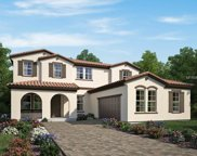 14735 Scott Key Drive, Winter Garden image
