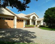 4881 SW Golfside Drive, Palm City image
