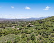 8085 N Red Fox Court, Park City image