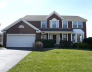1615 Country Club Dr, Franklin Park image