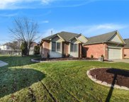 53049 Black Creek Dr, Chesterfield image