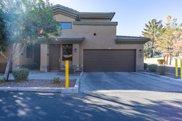 705 W Queen Creek Road Unit #2218, Chandler image