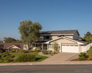 5022 Pendleton St, Pacific Beach/Mission Beach image