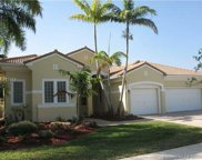 1633 Sw 159th Ave, Davie image