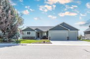 2493 S Skyview Dr, Nampa image