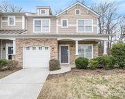 5615 Tipperlinn  Way, Charlotte image