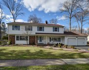 781 Cranford Ave, Westfield Town image