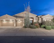 19894 N 84th Way, Scottsdale image