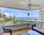 500 S Ocean Boulevard Unit #407, Boca Raton image