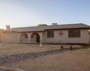 4209 W Lupine Avenue, Phoenix image