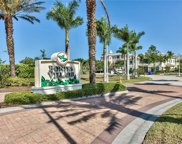 3941 Kens Way Unit 1405, Bonita Springs image