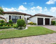 2940 Nw 82nd Way, Cooper City image