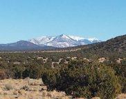 14477 Howard Mesa Loop, Williams image