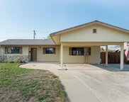 1125 Longfellow Ave, Campbell image
