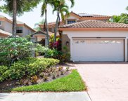 10244 Osprey Trace S, West Palm Beach image