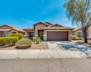 3429 S 97th Lane, Tolleson image