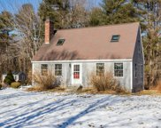 81 Bartlett Road, Kittery image