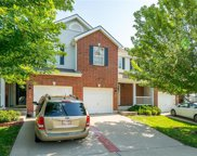 1112 Sw Wysteria Drive, Lee's Summit image