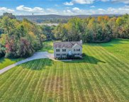 153 Kirbytown  Road, Middletown image