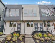 5259 Fauntleroy Wy SW, Seattle image