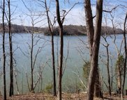256 S Harbor Watch Drive, Statesville image