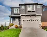 2942 82nd Av Ct E, Edgewood image