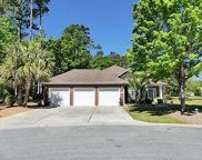 4591 Lilac Place, Murrells Inlet image
