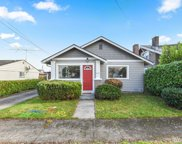 1004 S 5th Ave, Kelso image