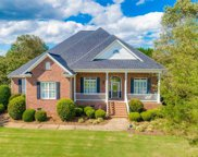 905 Wax Myrtle Court, Greer image