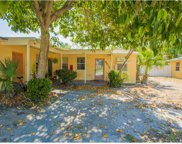 6875 Blind Pass Road, St Pete Beach image