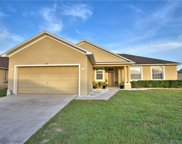 862 Terranova Road, Winter Haven image