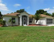 2421 Ensenada Lane, North Port image