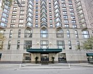 401 East Ontario Street Unit 1404, Chicago image