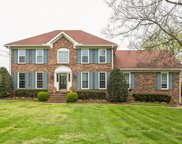 1418 Bunker Hill Rd, Brentwood image