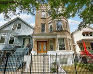 1730 North Francisco Avenue, Chicago image