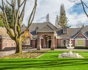 4 Diamond S Ranch, Bellevue image