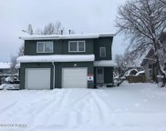 8020 Clear Haven Circle, Anchorage image