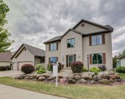 502 Pleasant Valley Pkwy, Waunakee image