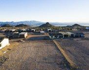 6624 Avienda Desierto Verde, Lake Havasu City image