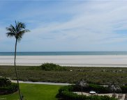 180 Seaview Ct Unit 317, Marco Island image