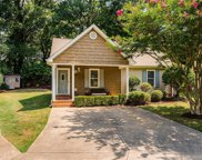 2200  Olde Chantilly Court, Charlotte image