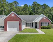 326 Slow Mill Drive, Goose Creek image