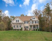 11255 Isadora Drive, Chesterfield image