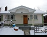 27 W Hartwell Ave, Salt Lake City image