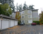12712 Admiralty Wy Unit D104, Everett image