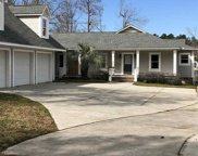 2409 River Rd., Myrtle Beach image