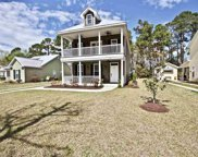 44 Clearwater Drive, Pawleys Island image