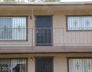 585 S Royal Crest Circle Unit 11, Las Vegas image