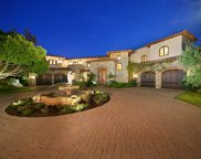 14195 Biscayne Place, Poway image