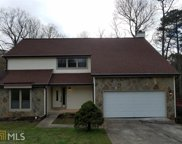 3014 Clipper Ct, Lawrenceville image